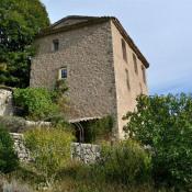 vente Maison / Villa 9 pièces Puget-Théniers