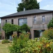 Vente maison / villa Agglo Rouen Ouest 5 ¨Docks