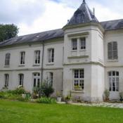 Roye sur Matz, Maison / Villa 20 pièces, 500 m2