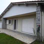 Location maison / villa Balma
