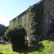 vente Maison / Villa 2 pièces Mirandol Bourgnounac