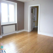 vente Maison / Villa 8 pièces Gerardmer