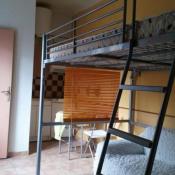 Avignon, Studio, 14 m2