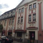Oberhausen, 2 pièces,