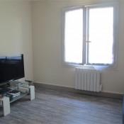 Ballancourt sur Essonne, Duplex 1 pièces, 16 m2