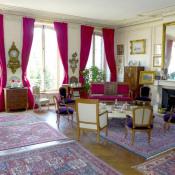 Paris 9ème, Appartement 9 pièces, 318 m2