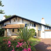 Bassussarry, Maison / Villa 6 pièces, 320 m2