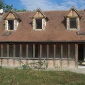 vente Maison / Villa 7 pièces Ascoux