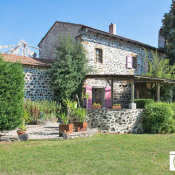 vente Maison / Villa 11 pièces Vals Pres le Puy
