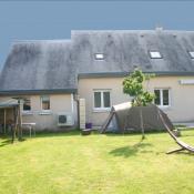 vente Maison / Villa 6 pièces La Chartre sur le Loir