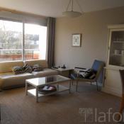 vente Appartement 3 pièces Ronchin