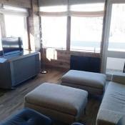 Vars, Appartement 3 pièces, 60 m2