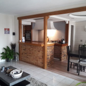 vente Appartement 4 pièces Longjumeau