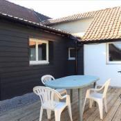 Vente maison / villa Hesdin l abbe 152000€ - Photo 4