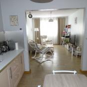 Vente appartement Le Plessis Robinson