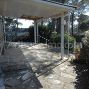 Sale site Frejus 80 000€ - Picture 4