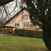 vente Maison / Villa 6 pièces Nitting