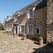 vente Maison / Villa 9 pièces Angers