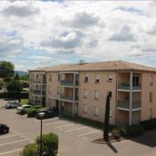 L'Isle sur la Sorgue, Appartement 2 pièces, 38 m2