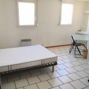 location Appartement 4 pièces Le Havre