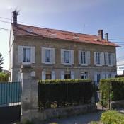 Location appartement Villers cotterets 440€ +CH - Photo 1