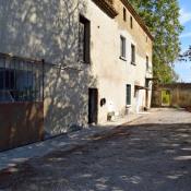 Piolenc, Maison / Villa 8 pièces, 198 m2