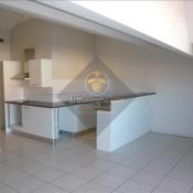 Rental apartment Sete 730€ +CH - Picture 1