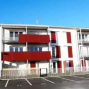 location Appartement 2 pièces Saint Medard en Jalles