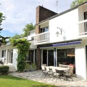 Viry Châtillon, Maison contemporaine 9 pièces, 295 m2