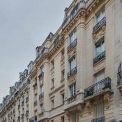 Paris 18ème, 6 pièces, 338 m2