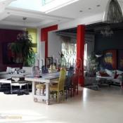 Dar Bouazza, Villa 4 rooms, 420 m2