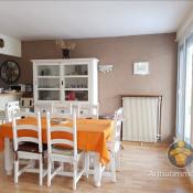 Sale apartment Villiers le bel 185000€ - Picture 2
