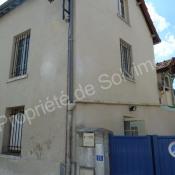 Courdimanche, Городской дом 6 комнаты, 125 m2