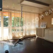 Vente appartement Pau 81890€ - Photo 5
