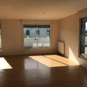 Cesson Sévigné, 5 assoalhadas, 103 m2