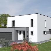 vente Maison / Villa 5 pièces Achenheim