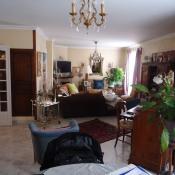 Perpignan, Appartement 4 pièces, 96 m2
