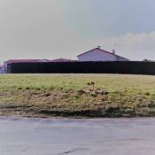 Terrain 585 m² L'Herbergement (85260)
