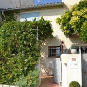 location Maison / Villa 3 pièces Eguilles