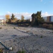 Avignon, 320 m2