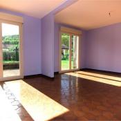 vente Maison / Villa 5 pièces Vernois-Lès-Vesvres