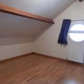 La Norville, Duplex 2 pièces, 52 m2