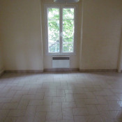 Saint Maur des Fossés, Appartement 2 Vertrekken, 36 m2