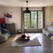 Deauville, Maison / Villa 5 pièces, 200 m2