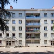 location Appartement 3 pièces Saint-Étienne