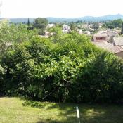 Terrain 766 m² Solliès-Pont (83210)