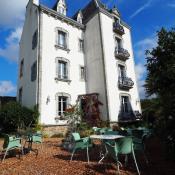 vente de prestige Maison / Villa 11 pièces Pont Aven