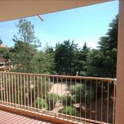 Vente appartement Frejus 119000€ - Photo 1