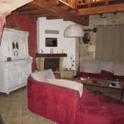 vente Maison / Villa 4 pièces Marsillargues