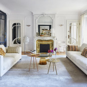 Paris 7ème, Appartement 5 Vertrekken, 192 m2